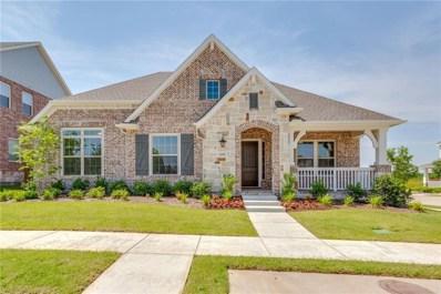 6302 Montgomery Drive, Rowlett, TX 75089 - MLS#: 13918429