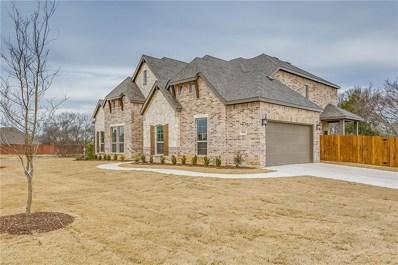 7001 Judy Drive, Ovilla, TX 75154 - MLS#: 13918509