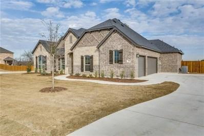 7011 Judy Drive, Ovilla, TX 75154 - MLS#: 13918519