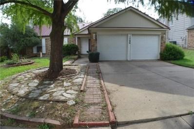 1706 Pleasant Trail, Euless, TX 76039 - #: 13918583