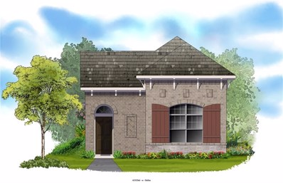 1509 Birds Fort Trail, Arlington, TX 76005 - MLS#: 13918586