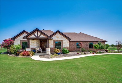 4701 Prairie Hill Court, Dish, TX 76247 - #: 13918604