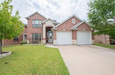 408 Fountain Park Drive, Euless, TX 76039 - #: 13918618