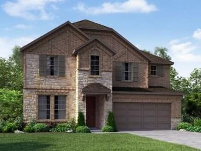 706 Callaway Drive, Allen, TX 75013 - #: 13918693