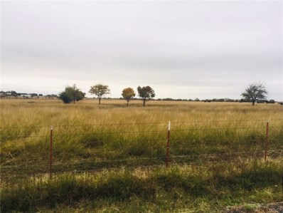 Southmayd Road, Collinsville, TX 76233 - #: 13918714