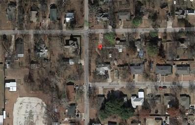 101 S College Street S, Pilot Point, TX 76258 - #: 13918721