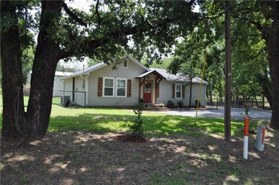 3147 Tin Top Road, Weatherford, TX 76087 - MLS#: 13918777
