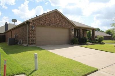1101 Gaines Road, Melissa, TX 75454 - MLS#: 13918803