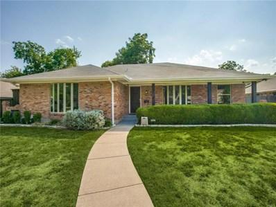 7027 Allview Lane, Dallas, TX 75227 - MLS#: 13918808