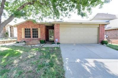 5100 Royal Burgess Drive, Fort Worth, TX 76135 - MLS#: 13918816