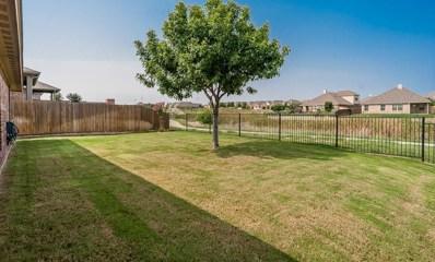 12517 Autumn Leaves Trail, Fort Worth, TX 76244 - MLS#: 13918839