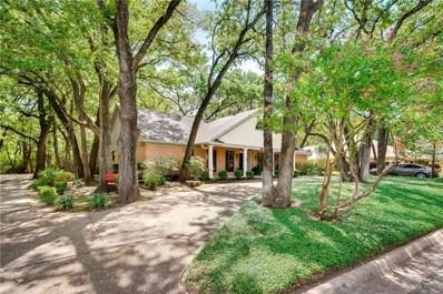 1505 Bowie Circle, Corsicana, TX 75110 - MLS#: 13918849