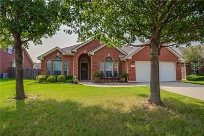 304 Natchez Trail, Mansfield, TX 76063 - MLS#: 13918887