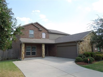 1405 Waters Edge Drive, Rockwall, TX 75087 - MLS#: 13918953