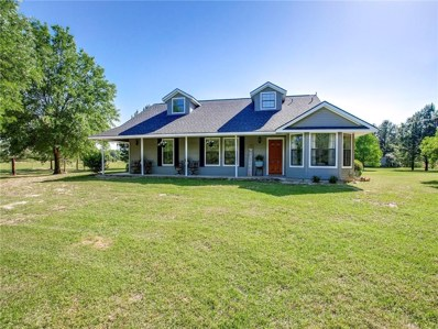 132 Pvt Road 7105, Edgewood, TX 75117 - MLS#: 13918954
