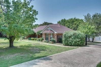 1600 Randol Mill Avenue, Southlake, TX 76092 - MLS#: 13918978