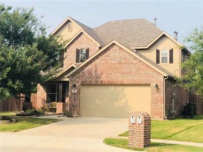 11716 Hamptonbrook Drive, McKinney, TX 75071 - MLS#: 13919003