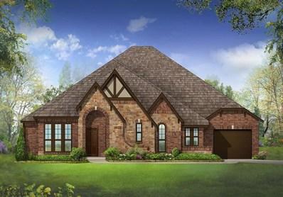 1140 Sutton Place, DeSoto, TX 75115 - MLS#: 13919037