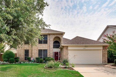 2308 Grimsley Terrace, Mansfield, TX 76063 - MLS#: 13919053