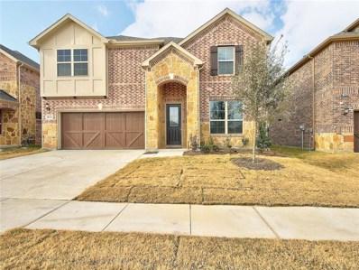 826 Callaway Drive, Allen, TX 75013 - #: 13919069