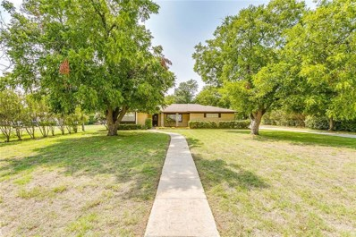 304 S Oak Street S, Crowley, TX 76036 - MLS#: 13919098