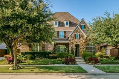 4342 Indian Creek Lane, Frisco, TX 75033 - MLS#: 13919159