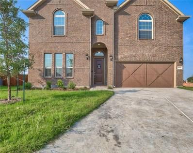 8002 Acoma Lane, Dallas, TX 75251 - MLS#: 13919211