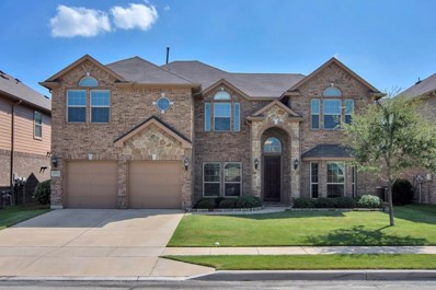 11713 Merlotte Lane, Fort Worth, TX 76244 - #: 13919271