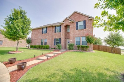 760 Mulberry Court, Red Oak, TX 75154 - MLS#: 13919289