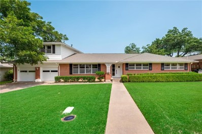 1728 Bonner Street, McKinney, TX 75069 - MLS#: 13919321