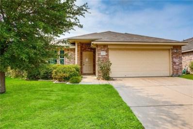 13017 Berrywood Trail, Fort Worth, TX 76244 - MLS#: 13919350