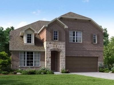 704 Callaway Drive, Allen, TX 75013 - #: 13919352