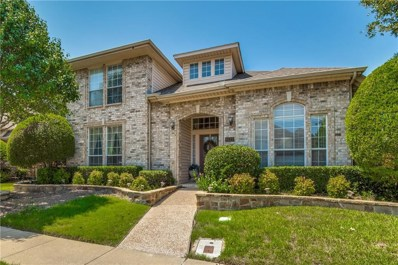 8513 Wellington Point Drive, Irving, TX 75063 - MLS#: 13919354