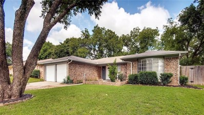 1617 Brookhaven Circle, Bedford, TX 76022 - MLS#: 13919369