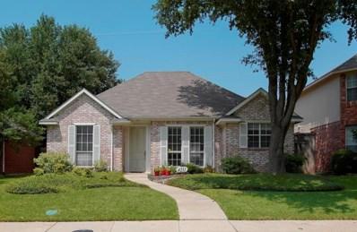 4211 Millview Lane, Dallas, TX 75287 - MLS#: 13919372