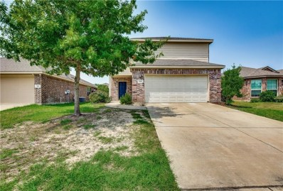 810 Hazels Way, Anna, TX 75409 - MLS#: 13919411