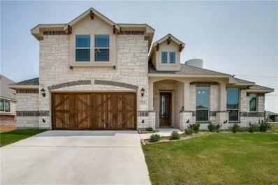 723 Rockingham Drive, Wylie, TX 75098 - MLS#: 13919435