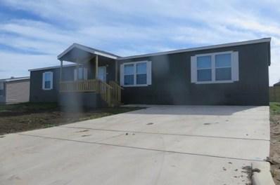1330 Vinewood Drive, Mansfield, TX 76063 - MLS#: 13919451