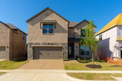 3204 Willow Brook Drive, Mansfield, TX 76063 - MLS#: 13919461