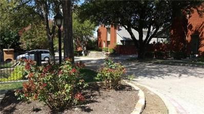 8404 Forest Lane UNIT 903, Dallas, TX 75243 - MLS#: 13919573