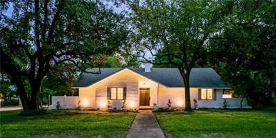 7222 Royal Lane, Dallas, TX 75230 - MLS#: 13919586