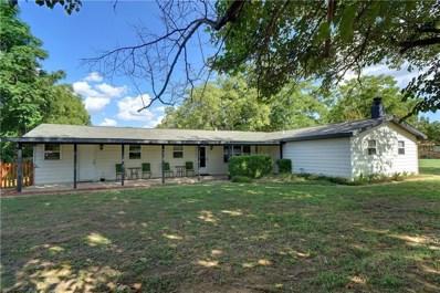 5213 Pool Road, Colleyville, TX 76034 - MLS#: 13919594