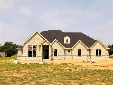 3500 Northcrest Drive, Keene, TX 76031 - MLS#: 13919612