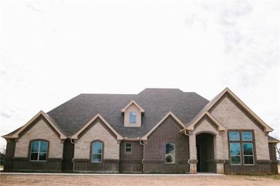 3501 Northcrest Drive, Keene, TX 76031 - MLS#: 13919662