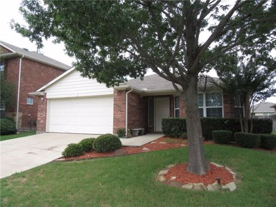 3208 Candlebrook Drive, Wylie, TX 75098 - MLS#: 13919667