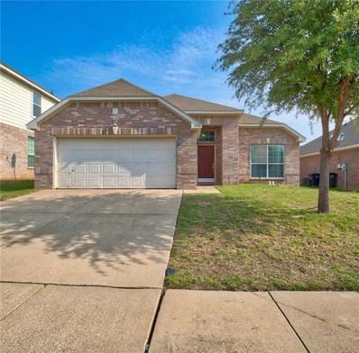 2212 Deniro Drive, Fort Worth, TX 76134 - MLS#: 13919693