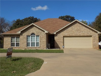 3700 Mandy Drive, Granbury, TX 76048 - MLS#: 13919695