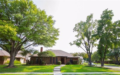 719 Swallow Drive, Coppell, TX 75019 - MLS#: 13919715