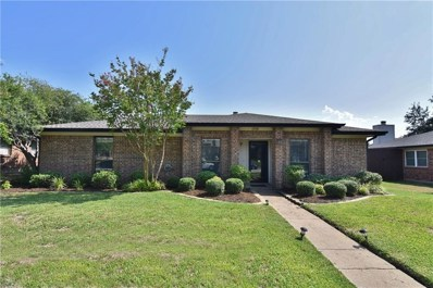 1730 Clarendon Drive, Lewisville, TX 75067 - MLS#: 13919732