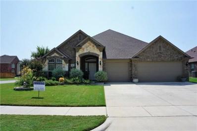 6023 Cedar Glen Drive, Grand Prairie, TX 75052 - MLS#: 13919751